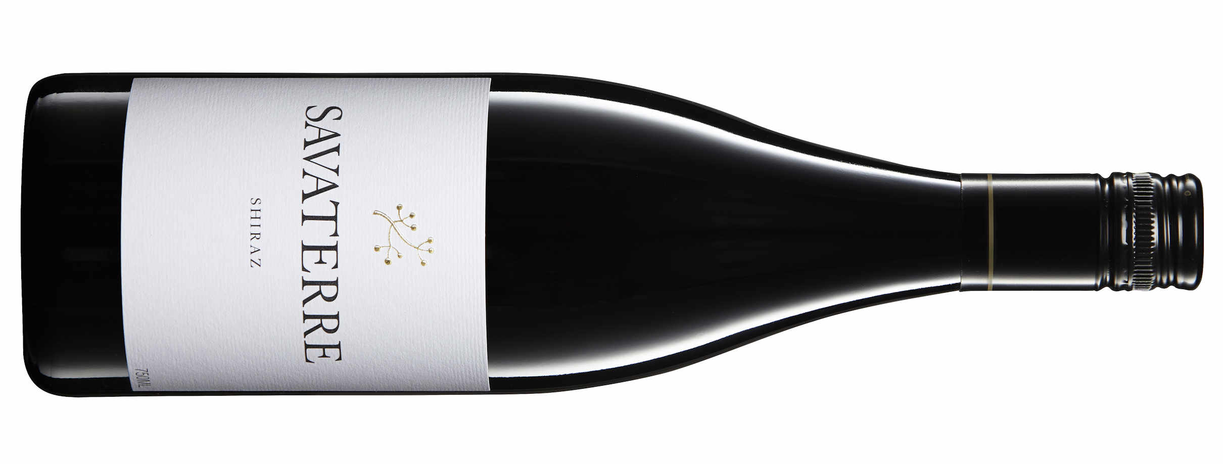 Decanter reviews Savaterre