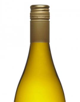 2017 Savaterre Chardonnay