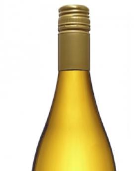 Frere Cadet Chardonnay