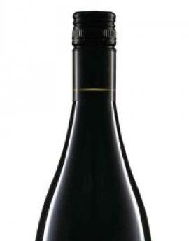 2015 Savaterre 'Frère Cadet' Pinot Noir
