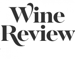 2019 Savaterre Chardonnay Review