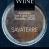 Gourmet Travellet WINE Award