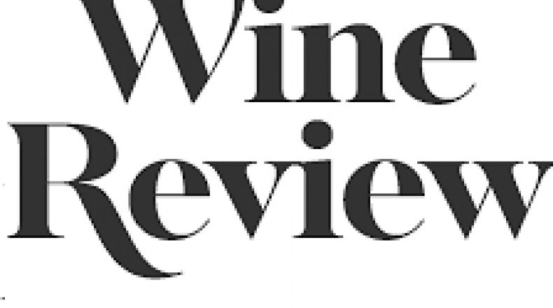 2018 Frere Cadet Pinot Noir - Rated 92 Points